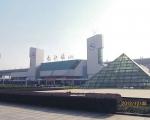 九江火车站