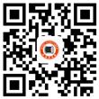 新葡京集团www.3523.com