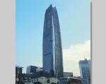 东莞环球经贸中心